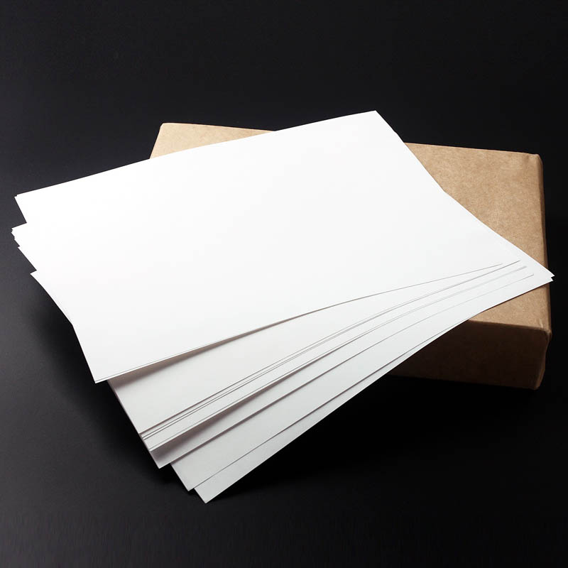pulp paper price index Monthly journal for the global pulp and paper industry editorials business news and market reports pulp and paper prices links to papermakers, converters.
