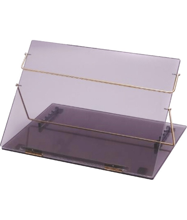 office desk table tops. acrylic table top writing desk office tops t