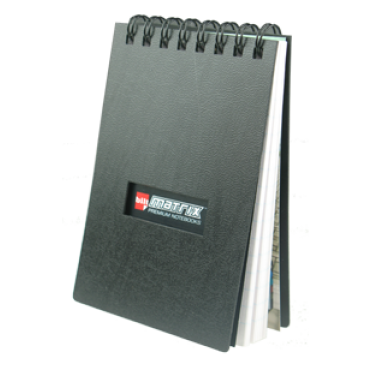 cheap paper notebooks india The freedom of the empty page this section contains plain notebooks and plain journals refillable notebooks for which plain paper refills are available and.