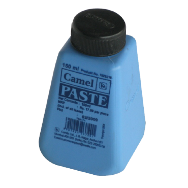 Camlin Adhesive paste 150 ml