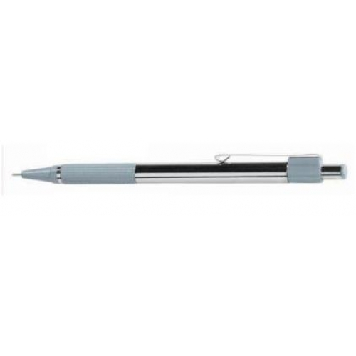 Camlin Nouvel Pencil 0.5mm