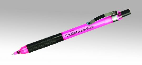 Camlin Gripper Mech Pencil 0.7mm