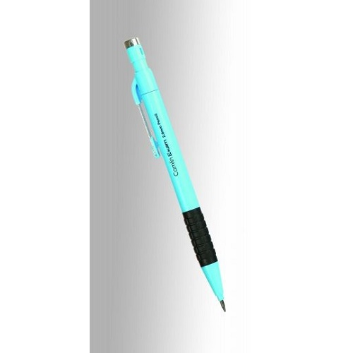 Camlin Mech pencil 2mm