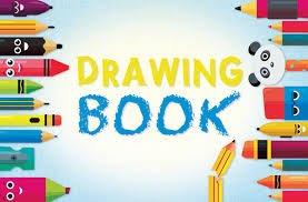 Drawing & Practical