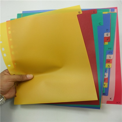 Craft Stationery Online India